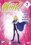 Winx Club volume 7