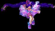 Winx Musa Mythix