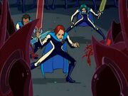 Winx Club - Episode 120 (6)