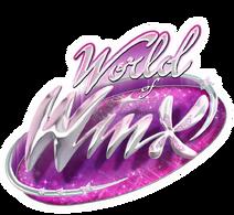 Світ Вінкс