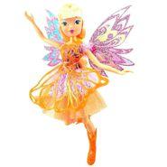 My Butterflix Magic Stella