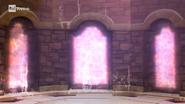 Los portales del Limbo-Ep813