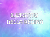 Winx Club - Episodio 817