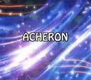 Acheron (odcinek)