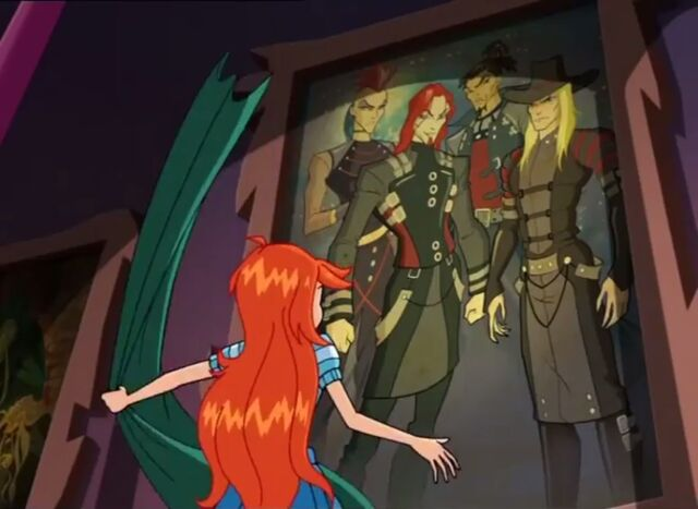 File:Winx season 4 bloom black circle.jpg