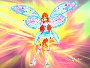 Winx-Believix-Transformation-winx-transformations-22799593-720-540