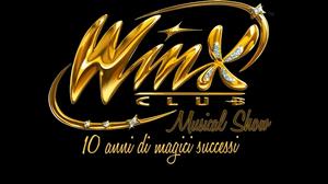 WinxClubMusicalShow-Portada