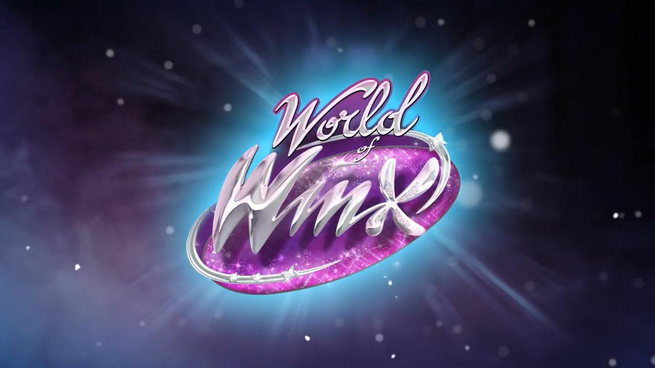 World of Winx   Winx Club Wiki   FANDOM powered by Wikia