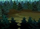 Bosque Oscuro E114