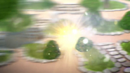 Solar Blow 622 5