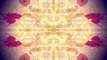 WOW2-6 (Kaleidoscope Vision)