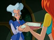 Winx Club - Episode 211 (8)