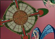 Fontana Roja Sitio Web Original