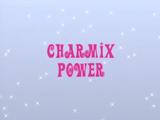 Winx Club - Episode 221