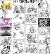 Storyboard - S4EP11 - 1
