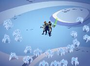 Winx Club - Episode 121 (8)