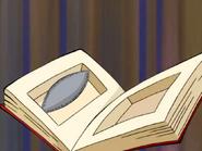 CodexAlfea219
