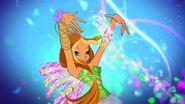 Sirenix Flora 2D