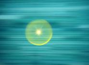 SolarStormEp407(1)
