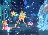 The Winx - Special 1 (2)