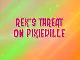 PopPixie - Episode 151