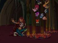 Winx Club - Episode 201 (1)