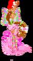 119251-winx-club-world-beautiful-flora-harmonix.png