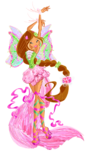 119251-winx-club-world-beautiful-flora-harmonix