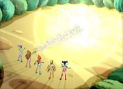 Winx Club - Episode 111 (15)