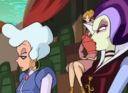 Winx Club - Episode 117 (5)
