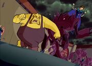 Winx Club - Episode 120 (8)