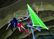 Winx Club - Episode 303 (3)