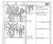Storyboard - S4EP5 - 9