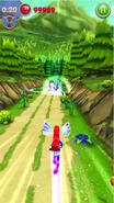 WBQ - Bloom's Sirenix (Dark Forest)