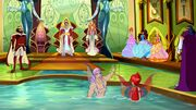 Winx Club - Episode 518 (1)