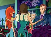 Winx Club - Episode 113 6