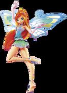Bloom Enchantix 3D