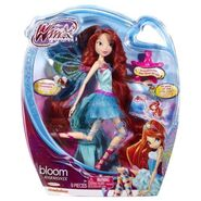 Bloom Harmonix Box