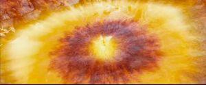 Esfera de llama de dragon