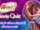 Winx Quiz - Play with Film: Winx Club - The Mystery of the Abyss