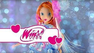 Winx Club - Magical Shine