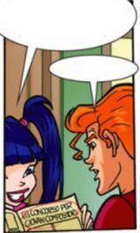 Comic 57 (3)