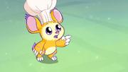 CookieT7