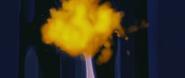 Fuego Fusion(2)