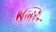 Winx Club 8 - Final