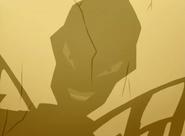 Darkar shadow