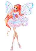 Bloom candix by colorfullwinx-d9w6rra