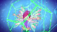 Sirenix Tecna 2D