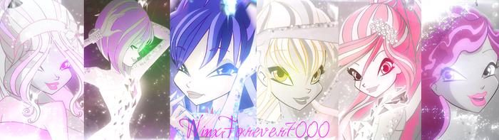 WinxForever7000 banner1