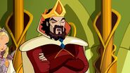 Winx Club - Episode 518 (9)